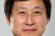 [이철희의 워치콘 X]'韓日 핵무장 용인' 트럼프의 속내