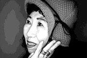 [횡설수설/고미석]신세대 사로잡은 박막례 할머니