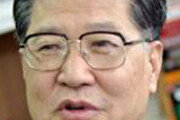 [내 생각은/여영무]대선후보들이 직시해야할 북한의 민낯