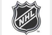 NHL, 2018평창동계올림픽 불참 선언한 배경은