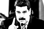 [횡설수설/정성희]베네수엘라 포퓰리즘의 끝