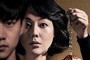 김윤진 '시간 위의 집'…4월 극장가 복병
