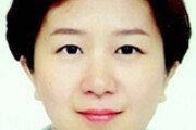 [임우선의 뉴스룸]서울시교육청의 참 '신통한' 인사