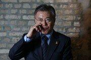 [정치의 속살] 민주당 '선대위 잡음'…1차 갈등은 김민석, 2차는 임종석