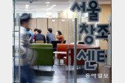 누가 돼도… 박근혜 前대통령 정부 핵심정책 '창조센터' 대폭 손본다