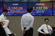 [500자 경제] 증시 부동자금 107조로 증가…금융시장 '흔들'