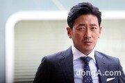 하정우, 영화 '서서평' 내레이션 재능기부