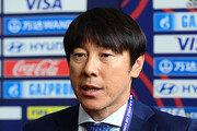 'The Road to U-20 월드컵' 신태용호, 마지막 로드맵 완성