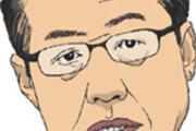 """""""유승민, 경제정책 배신한 강남좌파"""" """"홍준표, 대기업 이익대변 낡은 보수"""""""