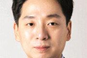 [이세형의 뉴스룸]한국에겐 너무 먼 '시리아의 고통'