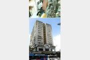 [Scene # City]국내 첫 '주상복합아파트' 영욕의 50년