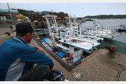 [500자 경제] 수산대국의 '가난한 어부들'