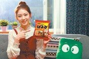 [Food&Dining3.0]쫄깃쫄깃 오동통통∼ 35년간 지켜온 독보적 이름 '너구리'
