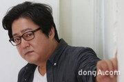 """'특별시민' 곽도원 """"선거, 행복 위한 국민 기본권…공약 보고 판단"""""""