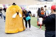"""도그 요가, 아로마테라피, OX퀴즈, 박람회…""""펫케어페스티벌은 반려동물 웰빙 축제"""""""