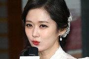 [단독] 장나라 주연 '열혈주부 명탐정' 제작 전면 무산