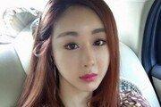함소원 '택시' 촬영…재벌 남친에게 받았다는 초호화 아파트 이야기할까?