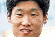 """박지성 """"U-20 월드컵 전사들, 다시 한번 기적을"""""""
