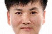 [내 생각은/백진석]외국인이 좋아하는 한국 김… 수출 산업으로 키워야