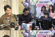 '투맨쇼' 조동혁, '패션 테러리스트' 해명…충격적인 그 옷 다시보니