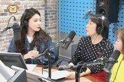 """최파타 김청하 """"'프로듀스101' 당시 노래 자신감 부족…춤 실력 어필해"""""""