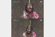 홍현희 '흑인비하' 논란…과거에도 마이콜 분장에 흑인 여성 '분노'