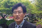"""""""건국-민주화 과정서 잊혀진 유교의 역할 집중 조명"""""""