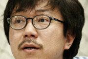 [책과 함께/성기웅]자기 검열-자기 규제 부추긴 일본 제국주의의 검열 책동