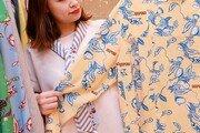 [Love&Gift]5월 황금연휴 맞아 여행 관련 대규모 할인행사