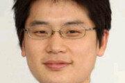 [기자의 눈/문병기]자녀와 보기 민망한 '19禁 토론회'