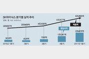 하이닉스-이노 '역대급' 실적… SK, 양날개 폈다