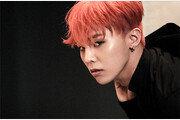 지드래곤 19개도시 월드투어… 23회 공연 6월 10일 서울 스타트