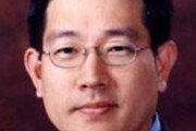 [이슈&진단/나태준]대선, 정책공약으로 승부가 나야 한다
