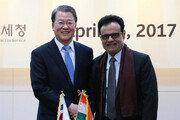 韓-인도 국세청장 이중과세 방지 협의