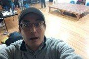 """""""연극 둥지 연습 中"""" 이세창 SNS 근황 공개"""