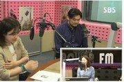 """박희본 누구? """"서현진과 같은 '밀크' 출신 배우…윤세영 감독 아내"""""""