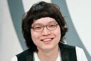 신정환 복귀의 세가지 키워드#코엔#라디오스타#후회와 반성(종합)