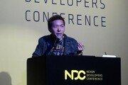 [NDC 2017] '아시안 게임은 필패?' 이블팩토리 개발자가 밝힌 글로벌 인기의 비결