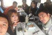 [오늘의 채널A] 에이핑크 보미·초롱 '수학여행 가다'