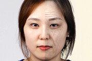 또래보다 젊어 보이는 비결? 유전자 나이테 '후성 나이'를 조절하라