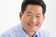 """송영길 """"홍석현·유시민 총리후보? 잘못된 뉴스…김한길·안철수 대표시절 흐리멍덩"""""""