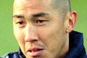 차두리, 축구대표 전력분석관 사퇴