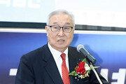 [최용석의 팁인] KBL 새 총재 선출 '정관 개정' 속도 내야