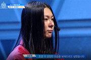 [이슈&트렌드/장선희]장문복을 응원하며