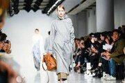 "[Q매거진]런던서 더 유명한 '유돈 초이' ""패션한류 유럽에 전파해야죠"""