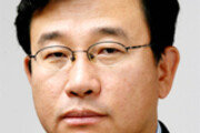 [최영해의 인사이트]문재인 탕평 청와대와 '3철'의 빈자리