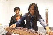 한국 축제로 낭트 달구는 두 여인의 '위대한 도전'