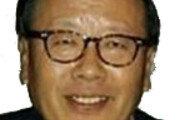 """[단독]송인성 교수 """"비선진료로 무너진 靑 의료체계, 정상으로 되돌려놓겠다"""""""