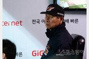 김성근·김응룡도 못살린 한화…9시즌 가을야구 실패 '암흑기' 언제 끝나나