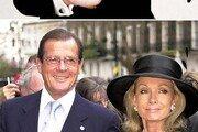 세계가 사랑한 스파이 007, 하늘 무대로…